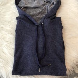 Tops - NWT French Terry Pullover